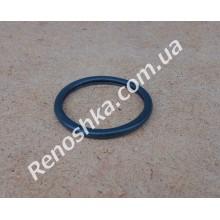 Резинка термостата ( прокладка термостата )
