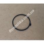 Шайба регулировочная дифференциала КПП ( внутренняя, цельная ) стопорное кольцо левого привода КПП, ремонтная 2.8mm!