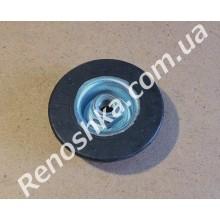 Опорная шайба передней стойки ( чашка опоры амортизатора, стойки ) тарелочка стойки