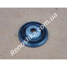 Опорная шайба передней стойки ( чашка опоры амортизатора, стойки ) тарелочка стойки для RENAULT LOGAN 1.4 K7J 710 75 л.с.