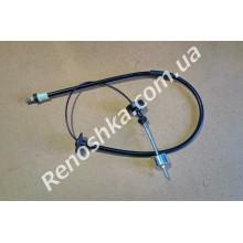 Трос сцепления для RENAULT LOGAN 1.6 16v K4M 690 105 л.с.