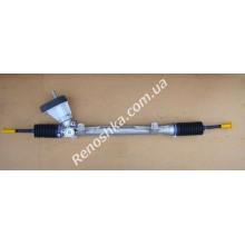 Рулевая рейка ( без ГУР ) для RENAULT LOGAN 1.4 K7J 710 75 л.с.