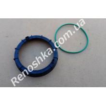 Фиксирующая шайба бензонасоса ( кольцо крепежное бензонасоса )