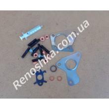 Прокладка турбины ( монтажный комплект для турбины ) для RENAULT LOGAN 1.5 DCI 68 л.с.