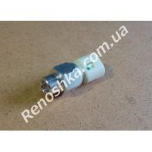 Датчик давления гидроусителя руля для RENAULT LOGAN 1.2 16v D4F 732 75 л.с.