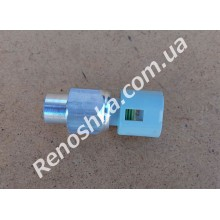 Датчик давления гидроусителя руля для RENAULT LOGAN 1.4 K7J 710 75 л.с.