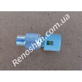 Датчик давления гидроусителя руля для RENAULT LOGAN