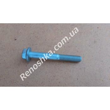Болт крепления рычага для RENAULT LOGAN 1.4 K7J 710 75 л.с.