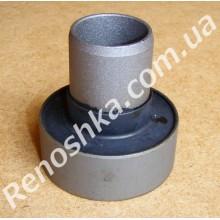 Сайлентблок задней балки ( внутренний диаметр 34.5mm ) четырехторсионная балка! для RENAULT