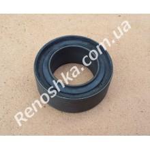 Сайлентблок задней балки ( внутренний диаметр 43mm ) для RENAULT