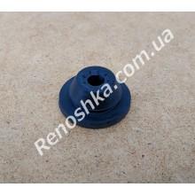 Резинка корпуса воздушного фильтра ( антивибрационная подушка корпуса фильтра )