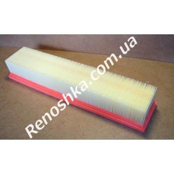 Фильтр воздушный ( 377 x 83 x 66 ) для RENAULT LOGAN