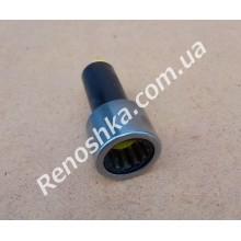 Подшипник первичного вала КПП ( направляющая втулка выжимного ) 40 mm! для RENAULT LOGAN 1.6 16v K4M 690 105 л.с.