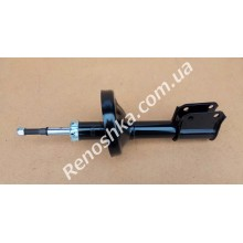 Амортизатор передний ( стойка передняя ) газомасляный, 58mm между болтами!
