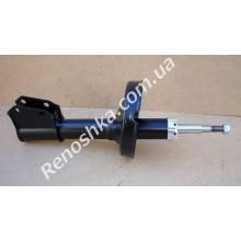 Амортизатор передний ( стойка передняя ) газомасляный, 52mm между болтами!