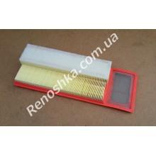 Фильтр воздушный ( 355 x 131 x 50 )