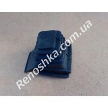 Пыльник вилки сцепления ( защитный чехол выжимной лапы сцепления ) для RENAULT LOGAN 1.2 16v D4F 732 75 л.с.