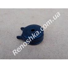 Пыльник тяги КПП ( защитный чехол, пыльник кулисы )