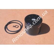 Фильтр топливный ( вставка ) высота 71mm
