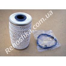Фильтр топливный ( вставка ) высота 120mm