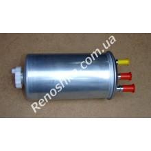Фильтр топливный для RENAULT LOGAN 1.5 DCI 68 л.с.
