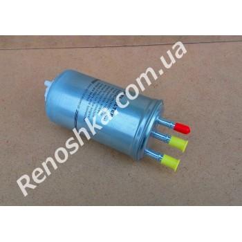 Фильтр топливный для RENAULT LOGAN