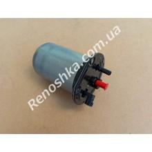 Корпус топливного фильтра ( с фильтром )