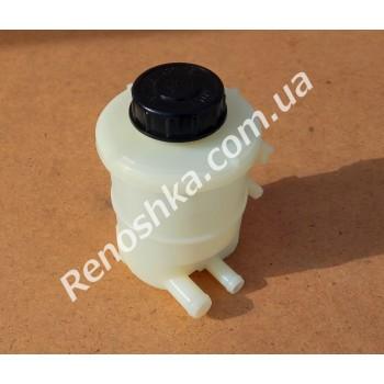 Бачок гидроусилителя руля ( с крышкой гидроусилителя ) для RENAULT LOGAN