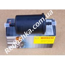 Фильтр топливный ( пластиковый ) для RENAULT LOGAN