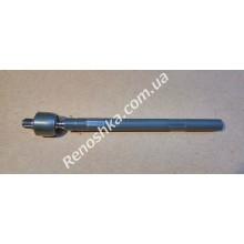 Тяга рулевая ( M16 x 1.5mm на шарнире, длина 314mm )