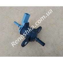 Клапан абсорбера ( клапан вентиляции паров в топливном баке, электромагнитный клапан адсорбера, вакуумный электроклапан топливной системы, cоленоидный клапан, клапан топливных паров )