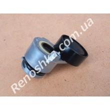 Ролик ручейкового ремня ( c натяжным механизмом, 65mm ) для RENAULT LOGAN 1.5 DCI 68 л.с.