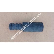 Пыльник переднего амортизатора ( пыльник + отбойник передней стойки )