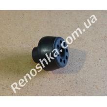 Подушка радиатора ( снизу ) для RENAULT LOGAN 1.6 16v K4M 690 105 л.с.