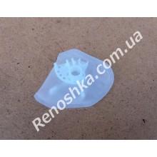 Сеточка бензонасоса ( сетка в колбу, на топливный насос ) для RENAULT LOGAN 1.4 K7J 710 75 л.с.