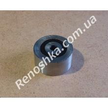 Ролик ручейкового ремня ( металлический ) для FIAT