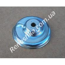 Чашка передней пружины ( тарелка пружины, опора пружины ) верхняя! для RENAULT LOGAN