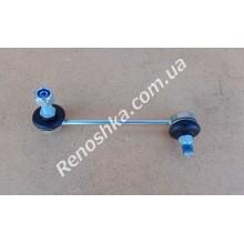 Стойка стабилизатора передняя ( слева )