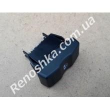 Кнопка управления стеклоподъемником ( кнопка стеклоподъемника ) для RENAULT LOGAN 1.5 DCI 68 л.с.