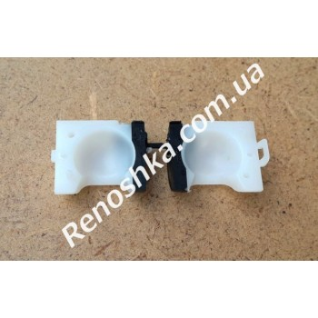 Втулка кулисы ( втулка штока вилки переключения передач ) для RENAULT LOGAN