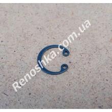 Стопор втулки кулисы ( стопор втулки кулисы, стопорное кольцо тяжки кулисы ) для RENAULT LOGAN