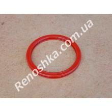 Прокладка дроссельной заслонки ( уплотнительное кольцо ) RENAULT для RENAULT LOGAN