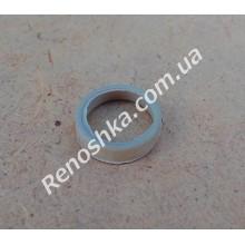 Прокладка сапуна ( уплотнительное кольцо сапуна ) Рено, Дачия