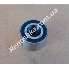 Подшипник ступицы задний ( 52 x 25 x 37 ) для RENAULT LOGAN 1.6 K7M 710 87 л.с.