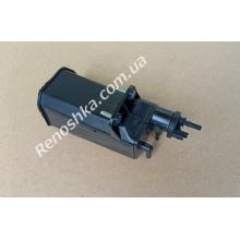 Абсорбер ( адсорбер паров топлива ) в комплекте с электромагнитным клапаном! для RENAULT LOGAN 1.6 K7M 710 87 л.с.