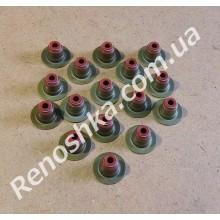 Сальники клапанов ( 1 упаковка - 16 шт )