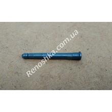 Палец петли двери ( штифт двери, завесы, направляющий палец дверной петли ) для RENAULT LOGAN 1.2 16v D4F 732 75 л.с.
