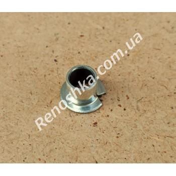 Втулка пальца двери ( втулка штифта, петли двери ) для RENAULT LOGAN 1.2 16v D4F 732 75 л.с.