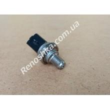 Датчик давления подачи топлива ( регулятор давления топлива, датчик давления в топливной рейке )