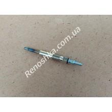 Свеча накаливания для RENAULT LOGAN 1.5 DCI 68 л.с.